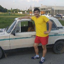 владимир, 28 лет, Чебоксары