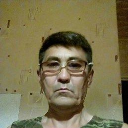 Саша шэрзод, 46 лет, Якутск
