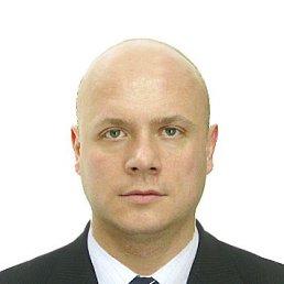 Николай, 42 года, Электросталь