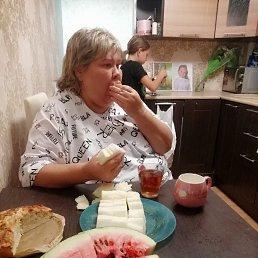 Фото Виктория, Екатеринбург, 47 лет - добавлено 22 сентября 2021