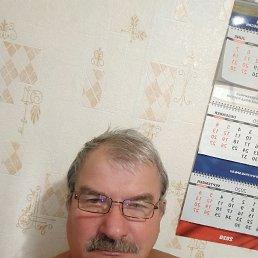 Adam, 32 года, Санкт-Петербург