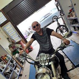 Адам, 37 лет, Краснодар