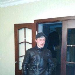 Магомет, 29 лет, Кисловодск
