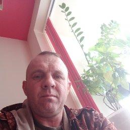 Андрей, 41 год, Михайловск