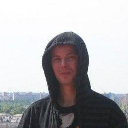 Владимир, Электросталь, 43 года