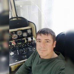 Игорь, 40 лет, Зея