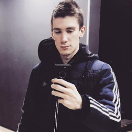 Максим, 25 лет, Томск