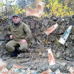 ЕВГЕНИЙ, 45 лет, Кемерово