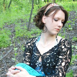 Марина, 29 лет, Воронеж