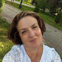 Оля, 49 лет, Ржев