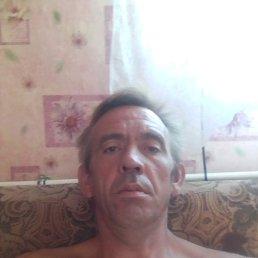 Алексей, 41 год, Новочеркасск