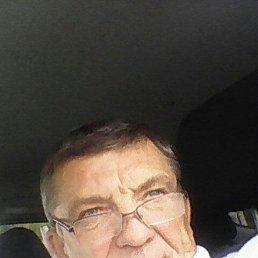 Евгений, 61 год, Красная Горбатка