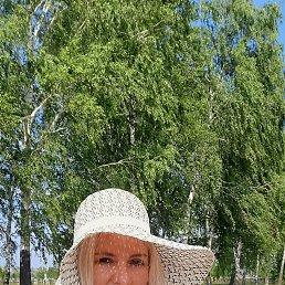 Юлия, 38 лет, Самара