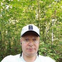 Александр, 45 лет, Тамбов