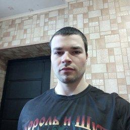 Андрей, 29 лет, Брянск