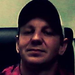 Николай, Пенза, 39 лет