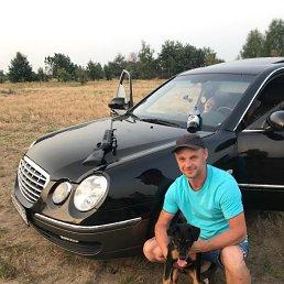Дмитрий, 37 лет, Чехов