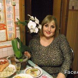Люсьена, 50 лет, Смоленск
