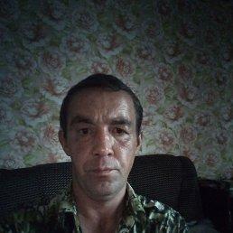 Иван, 41 год, Новосибирск
