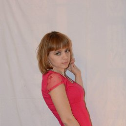 Зинаида, 32 года, Москва