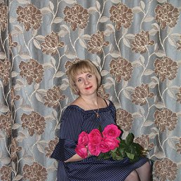 Оксана, 45 лет, Красноярск