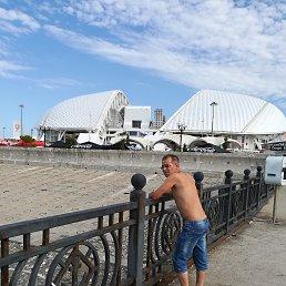 Слава, 36 лет, Владивосток