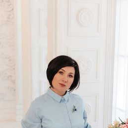 Фото Светлана, Иркутск, 45 лет - добавлено 19 сентября 2021