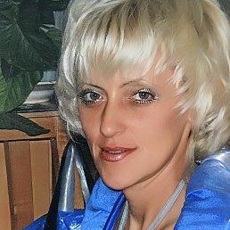 Светлана, Самара, 50 лет
