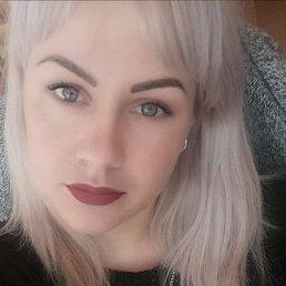 Анна, Москва, 29 лет