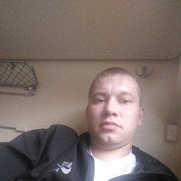 Максим, 30 лет, Екатеринбург