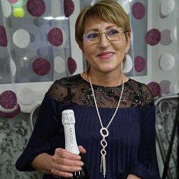 Наталья, 58 лет, Смоленск