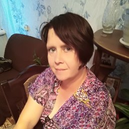 Юлия, 37 лет, Нижний Новгород