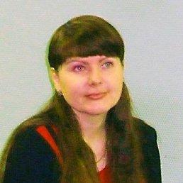 Елизавета, 25 лет, Москва