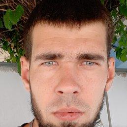 Антон, Краснодар, 27 лет