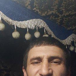 Алексей, 38 лет, Новосибирск