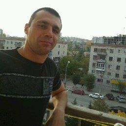 Дима, 41 год, Волгоград