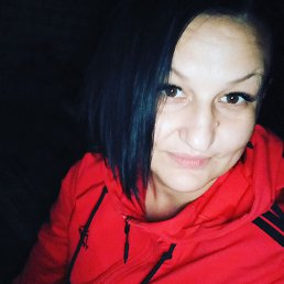 Галина, 30 лет, Владивосток
