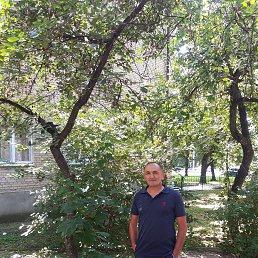 гена, 49 лет, Пятигорский