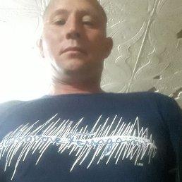 Анатолий, 37 лет, Владивосток