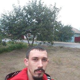 Lars, 29 лет, Азов