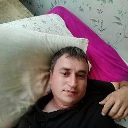 АЛИ, 33 года, Зимовники
