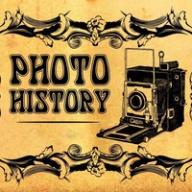 Фото-история | Photo-History