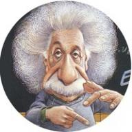 IQ Blog: мышление, развитие, мотивация, факты