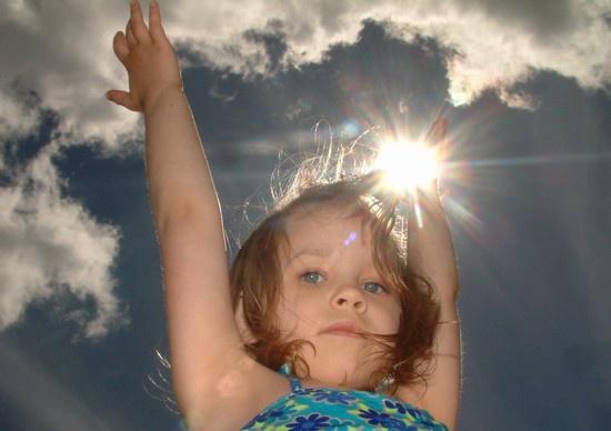 как закаливают детей гипоксией обязательными применению