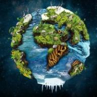 Наша Чудесная Планета: Наука и факты