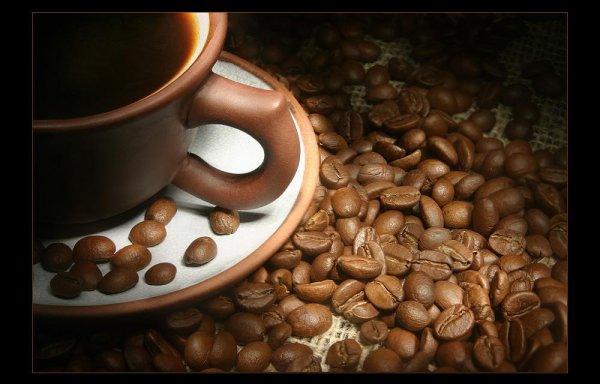 Мой утренний напиток: чай, кофе,.. рассол? :)