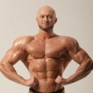 BicepsClub - бодибилдинг, фитнес, упражнения