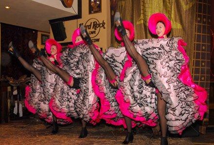 объявлений танцы на свадьбе сканворд аренда жилья