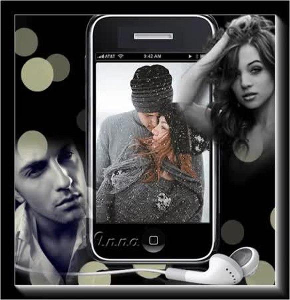 картинки для телефона звонит мужу на мобильник душевное видео для